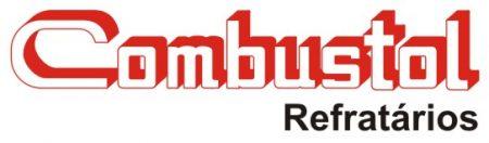 Logo Combustol Refratários
