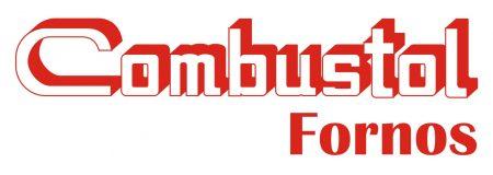 Logo Combustol Fornos