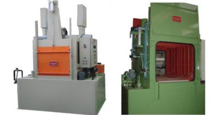Máquina Lavadora por Imersão e Spray WR - Combustol Fornos