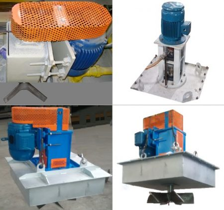 Recirculadores de Atmosfera - Combustol Fornos