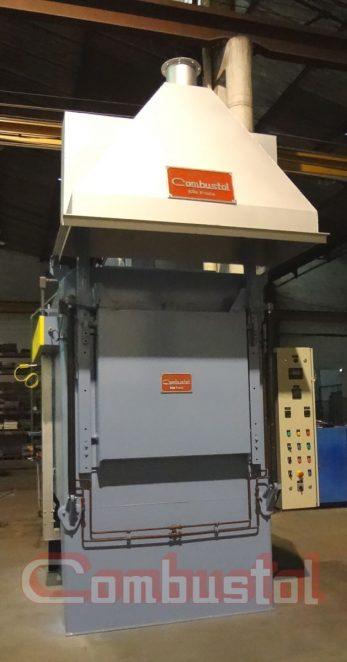 Combustol entrega novos e exclusivos equipamentos à Stihl